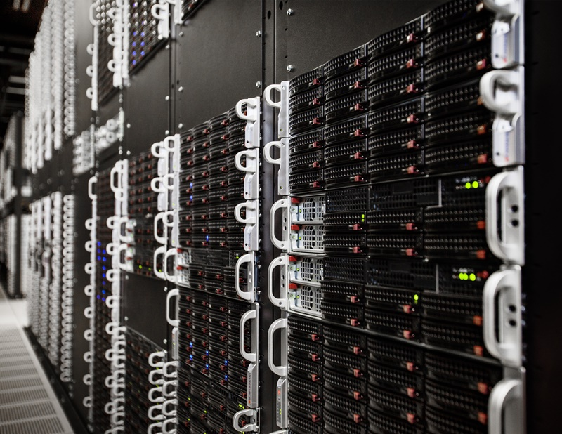 Crucial 發表:32GB DDR4 16Gb 型 VLP RDIMM 和 64GB DDR4 16Gb 型 LRDIMM 伺服器記憶體