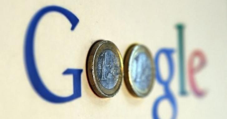 「有些廣告來自欺騙和有害的產品」Google Adwords 將禁止高利率貸款廣告上架