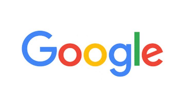 Google 宣布今年第四季開始,Chrome 瀏覽器不再支援 Flash