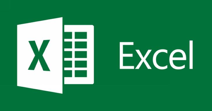 【用 Google試算表取代 Excel】如何將純文字內容轉換為表格? | T客邦