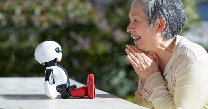 為什麼Facebook、LINE、Skype都在做聊天機器人?你該知道什麼是對話式電子商務時代了