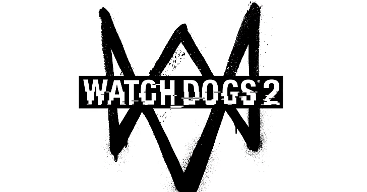 看門狗 2 遊戲畫面釋出,舞台鎖定舊金山且自由度更高