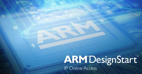 ARM 宣布推出適用台積電 16FFC 製程的 ARM Cortex-A73 POP IP 產品