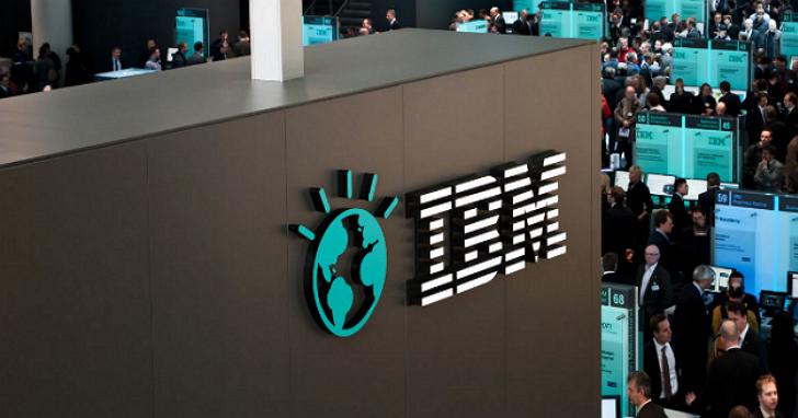 FBI起訴IBM前中國員工,指控其竊取大型主機系統用叢集檔案系統程式碼並賣給中國政府單位