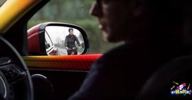 開車總是會有死角,降低車輛駕駛盲點的5項車內科技