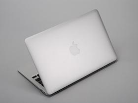 11吋 MacBook Air 買不買看這邊