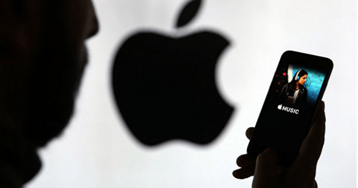 Spotify 指控蘋果壟斷音樂服務,蘋果:是你們破壞規則