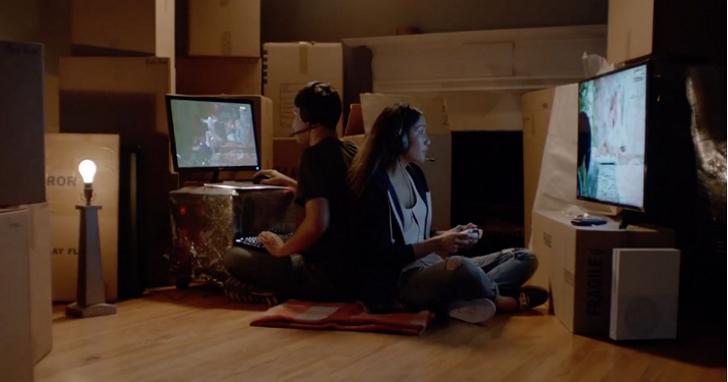 Xbox 新計劃Xbox Play Anywhere 推出日期確定,微軟將不再出品主機獨佔遊戲