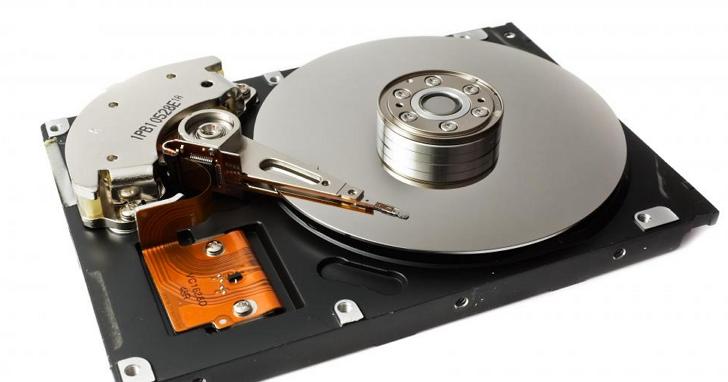 宣稱硬碟資料救援全國最低價,宏積科技因廣告不實遭公平會開罰