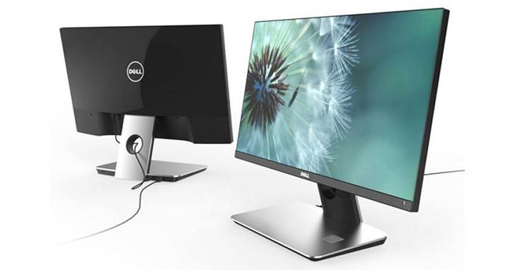 4K、120Hz、OLED 超高規格,Dell UltraSharp UP3017Q 顯示器索價 15 萬元
