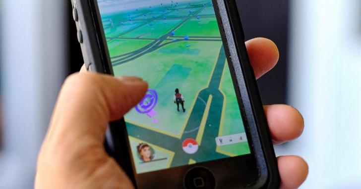手機無法玩寶可夢就去抓APK檔來硬上?當心《Pokémon GO》木馬版APK 檔正流行!