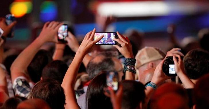 美國FCC投票通過分配5G頻譜資源,宣佈進入行動通訊5G時代