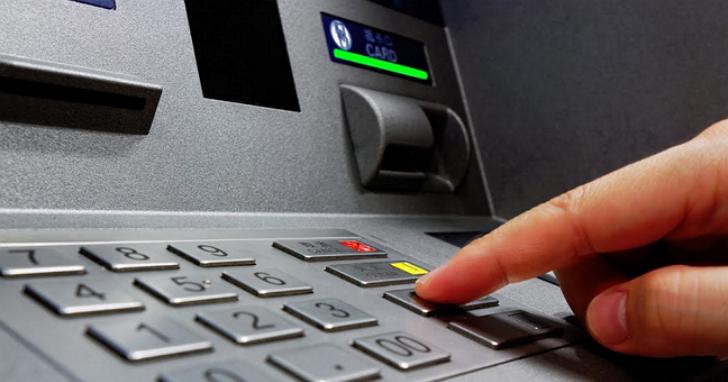俄羅斯ATM盜領集團手法公開:駭入倫敦主機、跨國WICKR ME即時通遠端遙控洗錢手