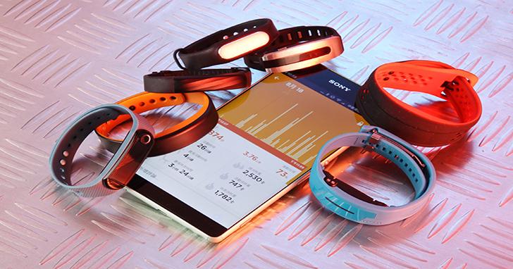 電腦應用展怎麼買:平板、智慧型手機、穿戴式裝置趨勢速覽