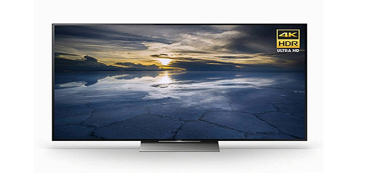 電腦應用展怎麼買:液晶螢幕新品輩出,HDR技術大幅提升畫質