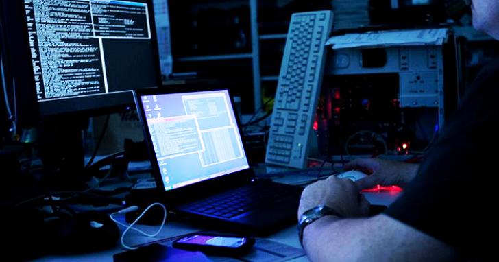 知名漏洞報告平台「烏雲」被下線,原因可能披露了中國統戰單位的網站漏洞