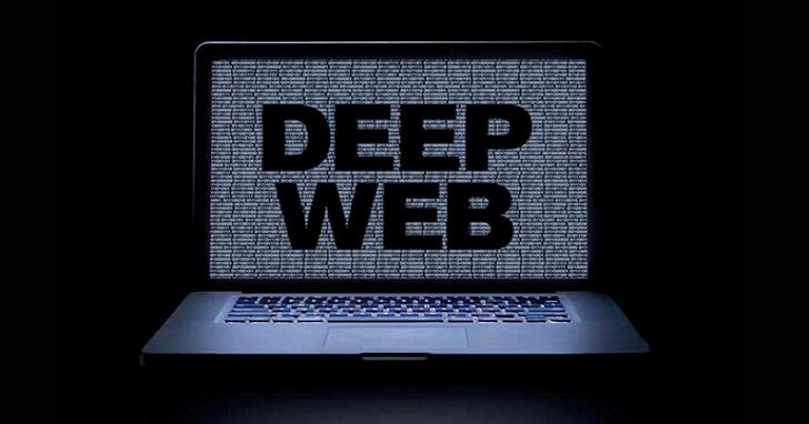澳洲警方臥底「暗網」接管戀童網站,逮補英國最邪惡戀童犯