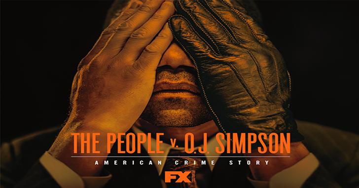 福斯熱門影集《美國犯罪故事》Netflix將全球獨播