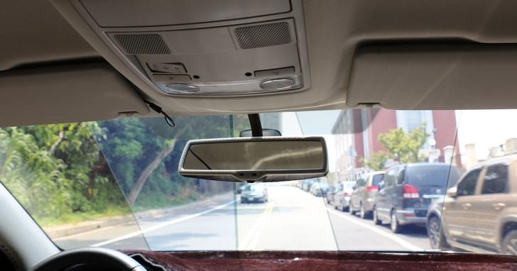 汽車隔熱紙怎麼挑?擔心買到會退化的「藥水膜」嗎?Deno、FSK、JEC、SunMark、3M 五大品牌實測 | T客邦