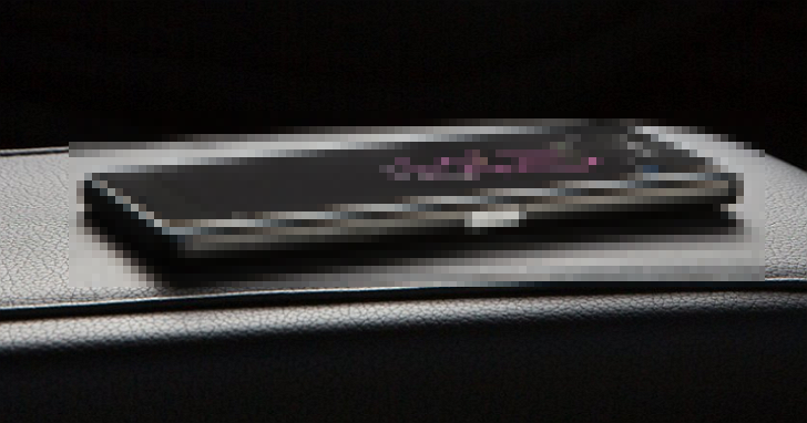SONY Xperia X Performance 接班機種?最新曝光照流出!