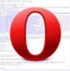 【O專欄】為什麼瀏覽器知道你在哪裡?