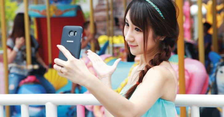 手機攝影徹底研究硬體篇:從基本攝影觀念理解,手機拍照與相機拍照差在哪裡?