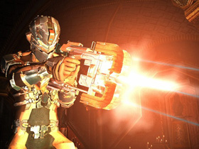 《絕命異次元二》 試玩版,XBOX360 vs. PS3 捉對廝殺