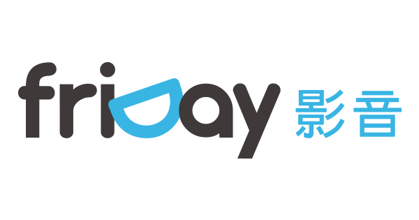 friDay影音感謝全台網友讚聲  月租75折大回饋  6000部強檔影劇  360天隨你看到飽