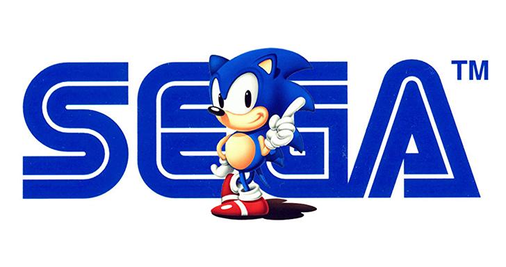 SEGA 逐漸在電腦遊戲領域大放異彩