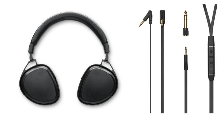 蘋果中國官網開始販售 lightning 耳機,價格卻比 iPhone 6S Plus還要貴?