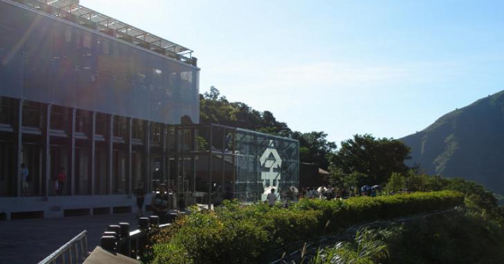 假日來戶外抓「寶」,新北市觀光局推出 寶可夢 6大風景區補給站與道館地圖