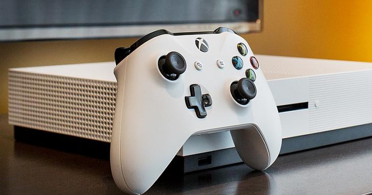 微軟遊戲行銷主管說,Xbox One S 將成為微軟最後一款「純」遊戲主機