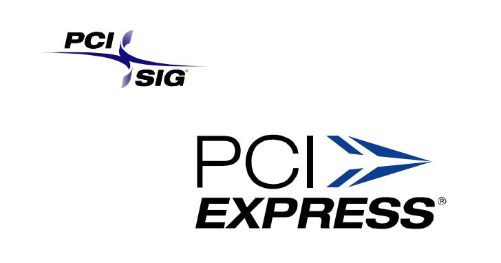 傳輸速率倍增至 16GT/s,PCI Express 4.0 規範正式頒佈時間將至