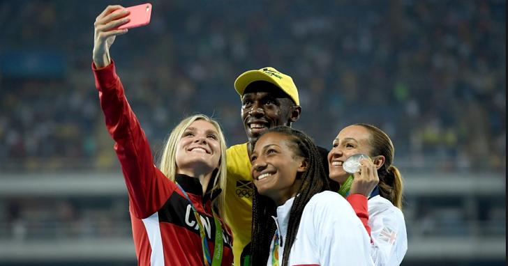 里約奧運創下了史上最差的全球電視收視率,電視真的要被取代了嗎?