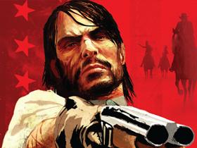 GameSpot 特殊成就賞:回顧去年的經典遊戲(上)