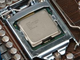 買 Core i5 2400,還是 Phenom II X6 1055T?