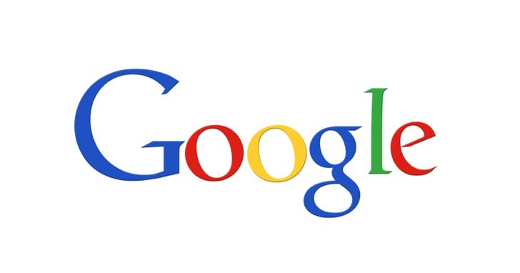 Google海底光纖電纜台灣延伸段開通,亞洲用戶連網更FASTER