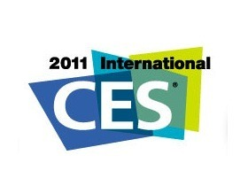 CES 大展中你最期待什麼產品上市