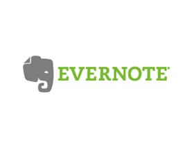 免費記事大王 Evernote 4.1 終於有中文了