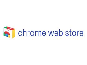 請問 Google:Chrome Web Store 到底賣什麼?