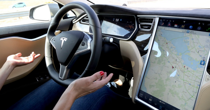特斯拉的駕駛輔助系統商Mobileye才與特斯拉終止合約,現在公開指出特斯拉存在安全態度問題