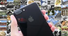 100 張血汗實拍,帶你瞭解 iPhone 7 Plus 雙鏡頭十大情境拍照效果