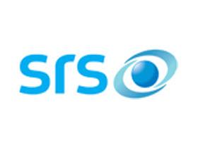 SRS 5.1環繞聲科技榮獲2010電視創新發展獎