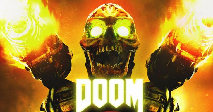 AI已經學會在Doom裡頭開槍殺人,未來可能會跟你一起參加電競比賽