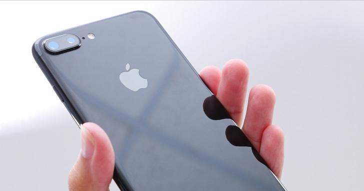 搶不到曜石黑 iPhone ? 這兩家中國手機廠商也將推出「亮黑」旗艦機