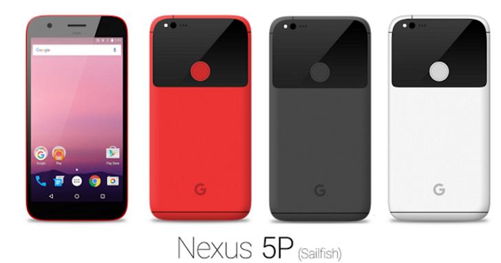 看來 Google 的新手機 Pixel 已經沒什麼秘密了 | T客邦