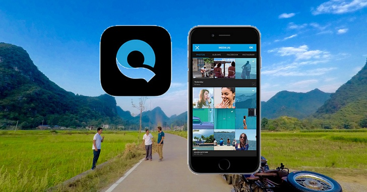 30 秒剪出精彩影片!GoPro 遙控剪輯 App「Capture」「Quik」教學介紹