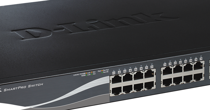 IEEE 802.3bz 規範正式頒佈,兼容既有線材傳輸速率最高達 5Gbps