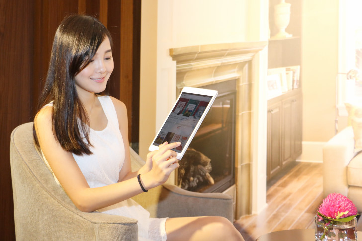 樂天電子書平台Kobo正式在台上市,全館指定電子書7折起、首購再折百元