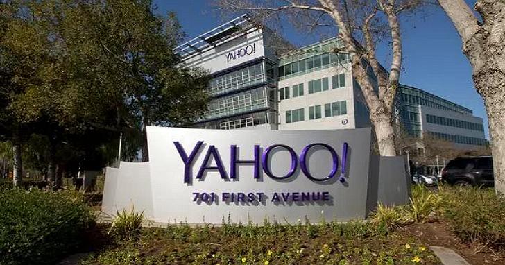 洩漏 5 億用戶隱私事件之後,雅虎身價被買主 Verizon 趁機大砍了 10 億美元還嫌貴